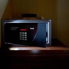 Дизайн Отель 3* Полулюкс с различными типами кроватей фото 11