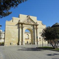 Отель Atmosphera Lecce South Лечче развлечения