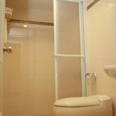 Ti Hwa Hotel 2* Номер категории Эконом с различными типами кроватей фото 11