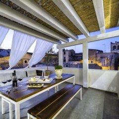 Отель Casa Ortigia Италия, Сиракуза - отзывы, цены и фото номеров - забронировать отель Casa Ortigia онлайн питание