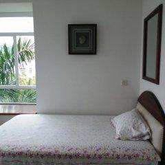 Отель Golden Mango Апартаменты с различными типами кроватей фото 3