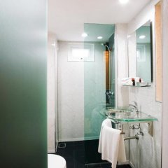 The Yorkshire Hotel and Spa 3* Стандартный номер с двуспальной кроватью фото 7