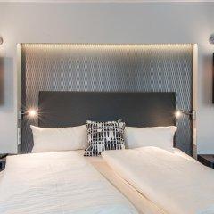 Hotel Säntis 3* Люкс с различными типами кроватей фото 2