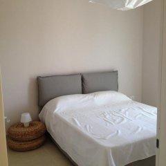 Отель Villa Costa del Sole Аренелла комната для гостей фото 5