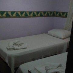Sahara Hotel Стандартный номер с различными типами кроватей фото 10