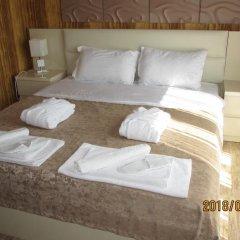 Отель Georgia Tbilisi Old Avlabari 4* Стандартный номер фото 9