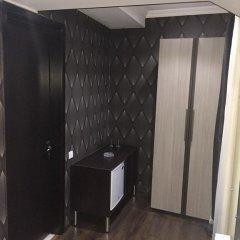 Отель 7 Baits 3* Стандартный номер с двуспальной кроватью фото 17
