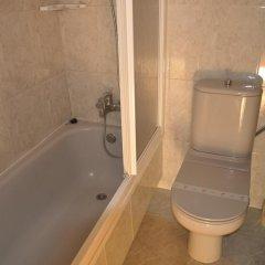Hotel Sol 2* Стандартный номер с различными типами кроватей фото 2
