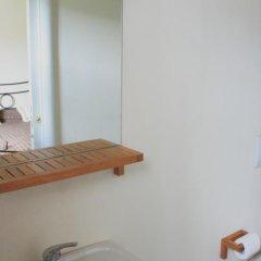Отель B&B Lo Spigo Стандартный номер фото 12