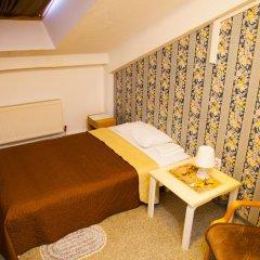 Гостиница Хозяюшка 3* Стандартный номер с различными типами кроватей