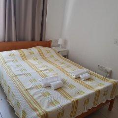 Отель Valentinos Court Апартаменты с 2 отдельными кроватями фото 2