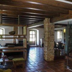 Hotel Mas Mariassa интерьер отеля фото 2