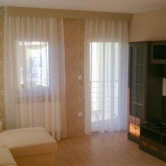 Отель 1000 Home Apartments Венгрия, Хевиз - отзывы, цены и фото номеров - забронировать отель 1000 Home Apartments онлайн комната для гостей фото 5