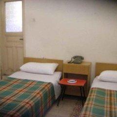 Mansour Hotel Амман комната для гостей фото 4