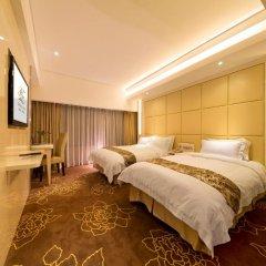 Rio Hotel 4* Стандартный номер с различными типами кроватей фото 7