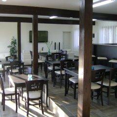 Отель Miza Guest House питание фото 2