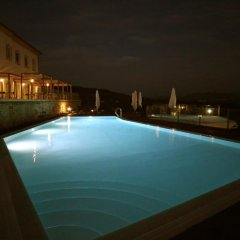 Hotel Rural Douro Scala бассейн фото 3