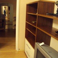 Zvezda Hostel Стандартный номер с различными типами кроватей фото 7