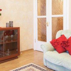 Апартаменты Royal Stay Group Apartments 3 комната для гостей фото 2