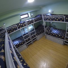 Хостел Vagary интерьер отеля фото 2