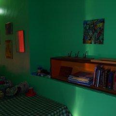 Отель Хостел Green Stairs Грузия, Тбилиси - 14 отзывов об отеле, цены и фото номеров - забронировать отель Хостел Green Stairs онлайн детские мероприятия