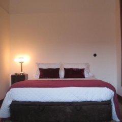 Отель Quinta De Tourais Стандартный номер фото 4