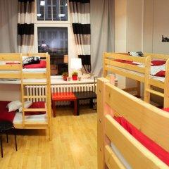 Отель Amnezja Hostel Польша, Вроцлав - отзывы, цены и фото номеров - забронировать отель Amnezja Hostel онлайн детские мероприятия фото 19