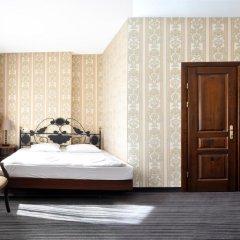 Гостевой дом Параисо 2* Полулюкс с различными типами кроватей фото 11