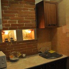 Апартаменты Relax Apartments Львов в номере фото 2