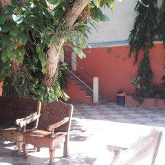 Hotel Brisas de Copan фото 6