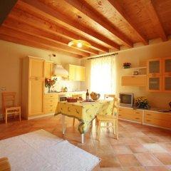 Отель Agriturismo La Filanda Манерба-дель-Гарда комната для гостей фото 18