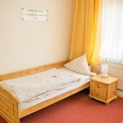 Hotel Deutsches Haus Нортейм детские мероприятия фото 2