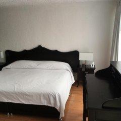 Отель Grupo Kings Suites Alcazar De Toledo 3* Апартаменты фото 6