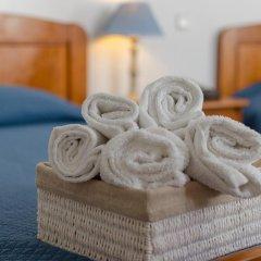 Отель Comercial Azores Guest House Понта-Делгада ванная фото 2