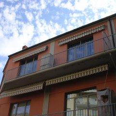Отель Rosa19 Апартаменты