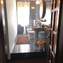 Отель B&B Cannatello Агридженто удобства в номере фото 2