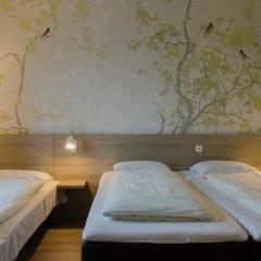 Отель Haukeland Hotel Норвегия, Берген - отзывы, цены и фото номеров - забронировать отель Haukeland Hotel онлайн комната для гостей фото 5