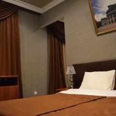 Гостиница Ани комната для гостей фото 2