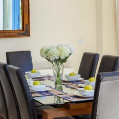 Отель Infinity Villa Кипр, Протарас - отзывы, цены и фото номеров - забронировать отель Infinity Villa онлайн помещение для мероприятий