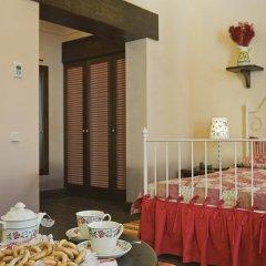 Гостиница Водограй 3* Стандартный номер с двуспальной кроватью фото 4