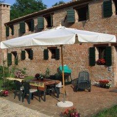 Отель Country house pisani Италия, Лимена - отзывы, цены и фото номеров - забронировать отель Country house pisani онлайн фото 5