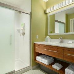 Отель Home2 Suites By Hilton Minneapolis Bloomington 3* Люкс фото 3