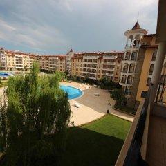 Апартаменты Menada Royal Sun Apartments Апартаменты фото 20