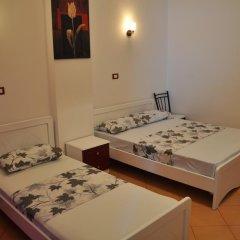 Hotel Vila Park Bujari детские мероприятия фото 2