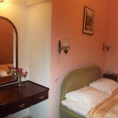 Гостиница Гостевой Центр Коралл Стандартный номер с различными типами кроватей фото 4