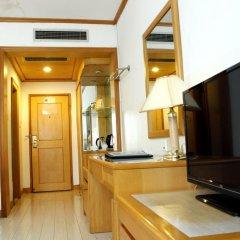 Susheng Hotel 3* Стандартный номер с различными типами кроватей