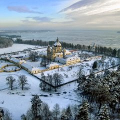 Отель Monte Pacis Литва, Каунас - отзывы, цены и фото номеров - забронировать отель Monte Pacis онлайн спортивное сооружение