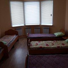 Отель Holiday Home Sportivnaya Казань комната для гостей фото 3