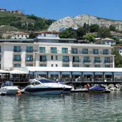 Hotel Mistral фото 4