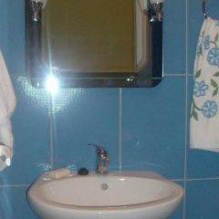 Grand Hotel Kruje 3* Стандартный номер с различными типами кроватей фото 2